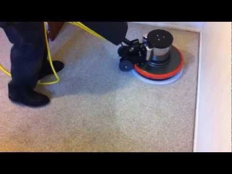 , title : 'JKT Carpet Low Moisture Cleaning