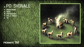 08. Małpa - Po sygnale (prod. Stona)
