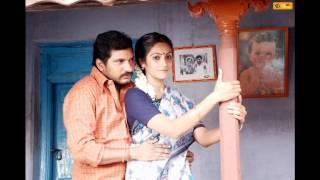 Sevatha Machan Full Song - Pechiyakka Marumagan - Tharun Gopi, Susan George, Priyanka