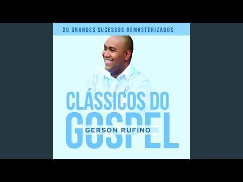 Baixar Música – Pedinte de Esmola – Gerson Rufino – Mp3