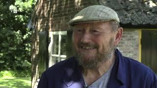 Interview met imker Cor Arends