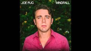 "Joe Pug ""Windfallen"" [Audio]"