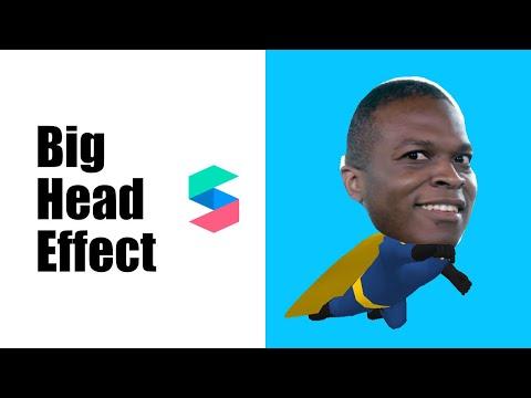 Thumbnail of Youtube video ShRxugpV6w8