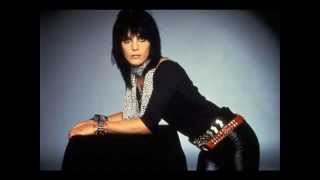 Joan Jett Roadrunner