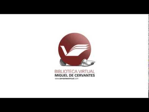 Conferencia 'La visión del hombre como persona', Julián Marías