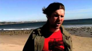 Alone in the Universe (Jon Lajoie)