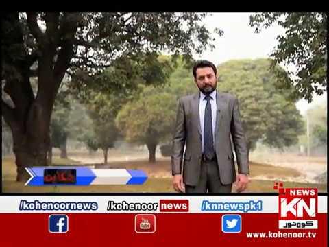 Promo Shikayat SUNDAY AT: 10:10 PM | Kohenoor News Pakistan