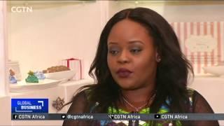 Global News: Bathkandy CEO Talks Skincare
