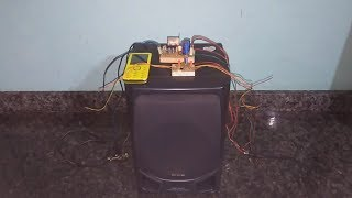 transistor c945 - Free video search site - Findclip Net