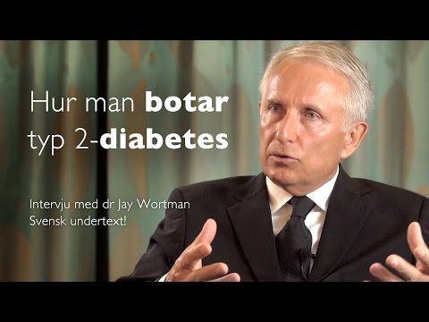 Aktovegin Diabetiker