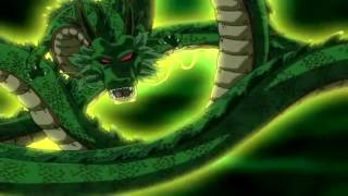 Dragon Ball Z Kai Theme Song