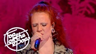 Jess Glynne   I'll Be There (Top Of The Pops Christmas 2018)