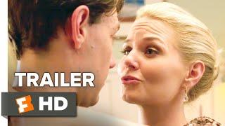Alex & the List Trailer #1 (2018)   Movieclips Indie