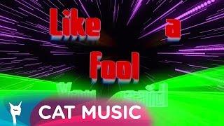 Kliho feat. Ciele - Fool (Official Video)