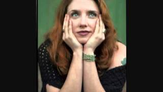 Jolie Holland - Pure Imagination