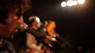 preview picture of video 'Alar Beloide - Anónimo (en directo en Premià de Mar, 2010)'