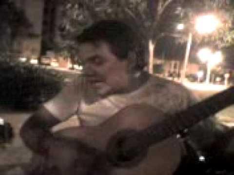 Abel Quintero Y Tavo Alvarez (vallenato En Guitarra)