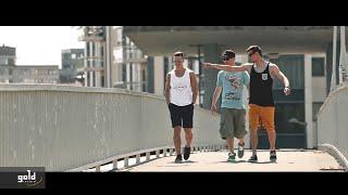HŐSÖK & DIAZ – Rég Láttalak 2014