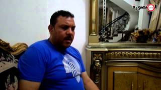 preview picture of video 'تفاصيل وفاة محمد ضحية دكرنس الذي قُتل ليبيا'