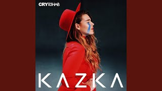 CRY (R3HAB Remix) (Extended Version)