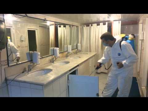 The world's most comprehensive essential pest control training set ...
