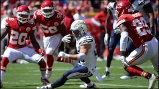 Kansas City Chiefs at Houston Texans NFL Week 2 Betting Odds Picks & Game Analysis