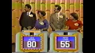 Break the Bank November 1985 FULL EPISODE