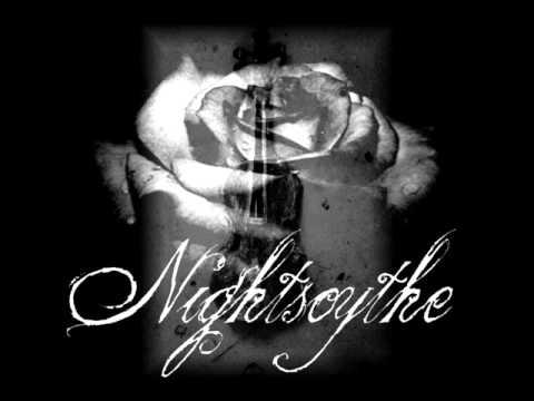 Nightscythe - Sworn Vows.wmv
