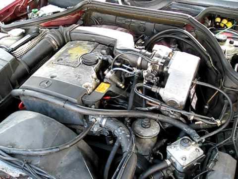 Opel safira 1.6 Benzin die Rezensionen der Eigentümer
