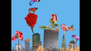 Dua Lipa - Garden (Audio)