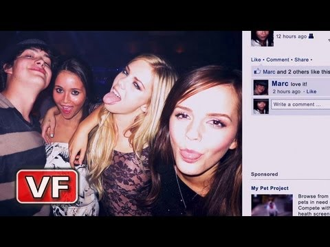 THE BLING RING Bande Annonce VF Officielle