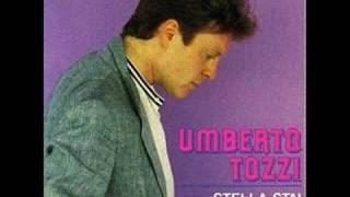 Umberto Tozzi    Mama