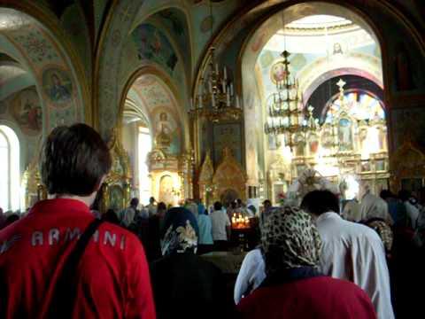 Храм святого александра невского в усть-ижоре