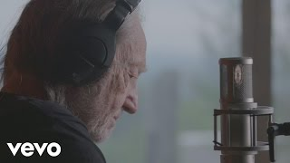 They All Laughed - Willie Nelson  (Video)