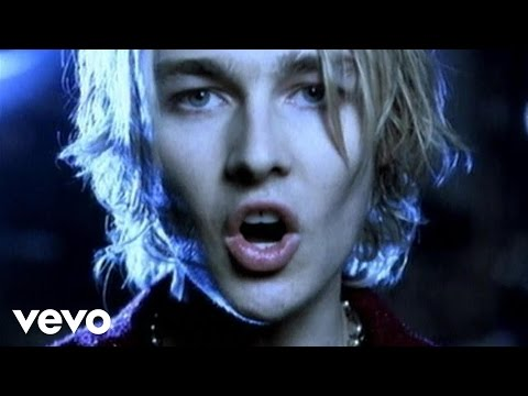 Silverchair - Anthem For The Year 2000 video