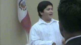 armen national anthem