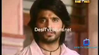 Gunahon Ka Devta 16th May 2011 Part2
