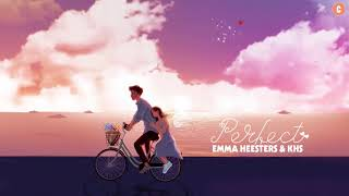[Vietsub + Lyrics] Perfect - Ed Sheeran - EMMA HEESTERS & KHS COVER