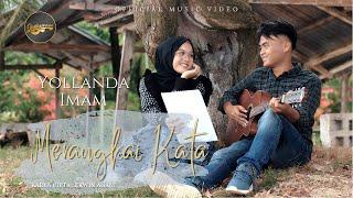 lirik-lagu-yollanda-feat-imam-merangkai-kata