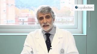 Tendinitis rotuliana - Causas e incidencia en deportistas