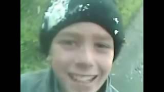 Придурки и Монтажная Пена  /Jerks and Polyurethane Foam