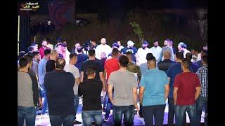 تحميل و مشاهدة طارق ابو عليا دبكه شعبيه العريس انس احمد عين يبرود MP3