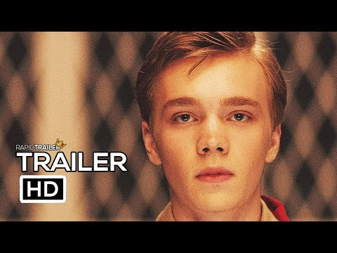 , title : 'THE CLOVEHITCH KILLER Official Trailer (2018) Charlie Plummer, Dylan McDermott Movie HD'