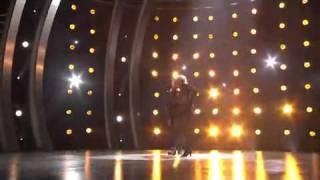 SYTYCD Loren & Ade - Hide U