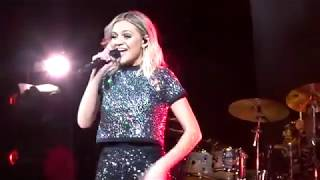 Kelsea Ballerini - This Feeling (Live in Dallas, TX at American Airlines Center February 28, 2019)