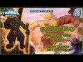 Grubby Heroes of the Storm Samuro Phantom Strike Build HL 2018 S1 Sky Temple