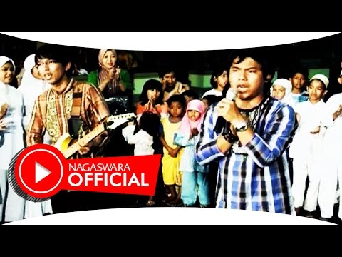 Wali - Mari Sholawat (Official Music Video NAGASWARA) #musik