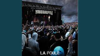Youssoupha - La Foule