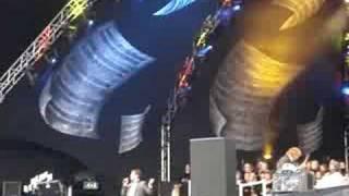 John Barrowman - Oh, What A Circus! (ALW concert)