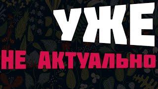 Ереван Сегодня. БМП и Беспилотники в Ереване Прямо Сейчас!